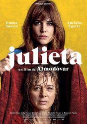 Julieta (2016) – Film online subtitrat in limba romana