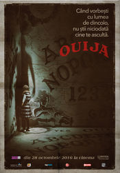 Ouija: Origin of Evil (2016)