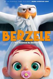 Storks 2016 Berzele – Film online subtitrat in romana