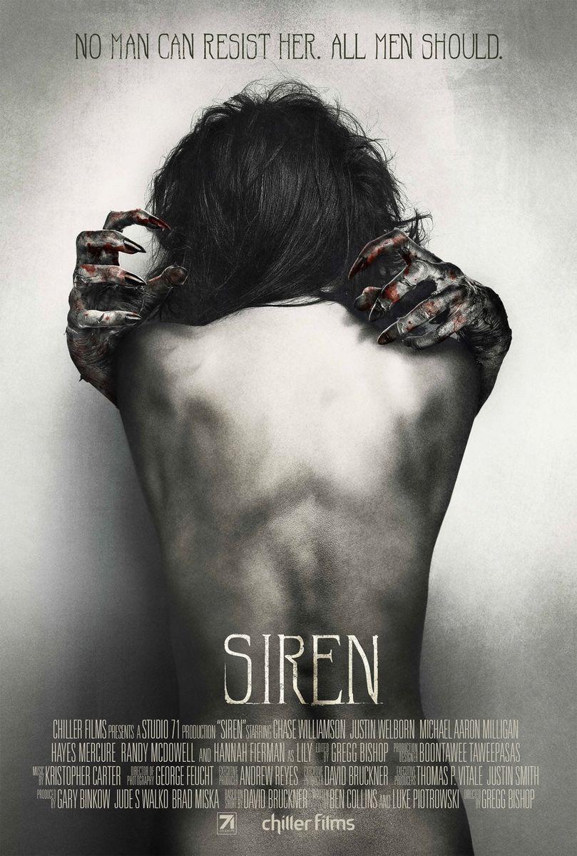 Siren (2016) Online Subtitrat