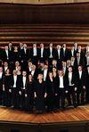 Filarmonica din Berlin