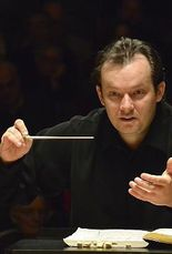 Royal Concertgebouw Amsterdam - Andris Nelsons