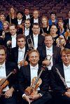 Deutsche Kammerphilharmonie Bremen - Trevor Pinnock