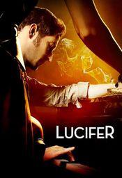 Lucifer Sezonul 1 Online Subtitrat în Română