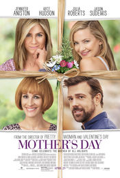 Mother's Day – Mama, ce zi – Online subtitrat in romana