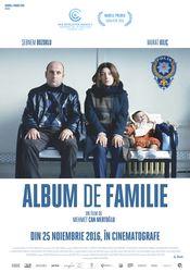Poster Albüm