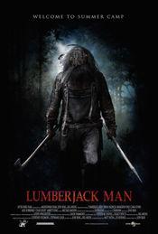 Lumberjack Man 2016 – Online subtitrat in romana