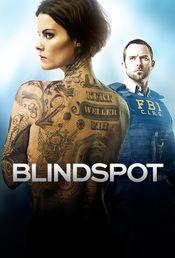 Blindspot (2015) – Serial TV Sezonul 2 Online Subtitrat