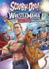 Scooby-Doo! Misterul de la campionatul de wrestling