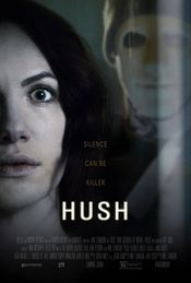Hush 2016 – Online subtitrat in Romana
