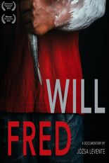 Will Fred