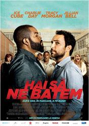 Fist Fight (2017) Hai să ne batem – Film online subtitrat in romana