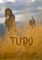 Tudo (2016) – Film romanesc online