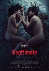 Ilegitim – Online HD Film romanesc