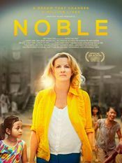 poster Noble