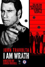 I Am Wrath 2016 – Online subtitrat in romana
