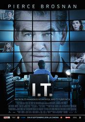 I.T. 2016 Online subtitrat in romana