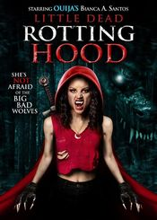 Little Dead Rotting Hood 2016 Online subtitrat in Romana