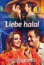 Halal Love
