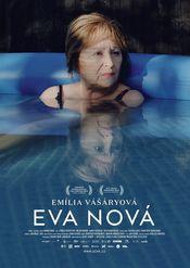 Poster Eva Nova