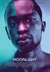 Poster Moonlight