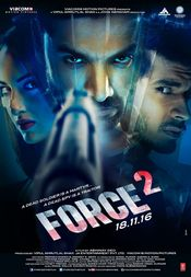 Poster Force 2