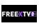 Free-X Tv2