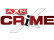 AXN Crime