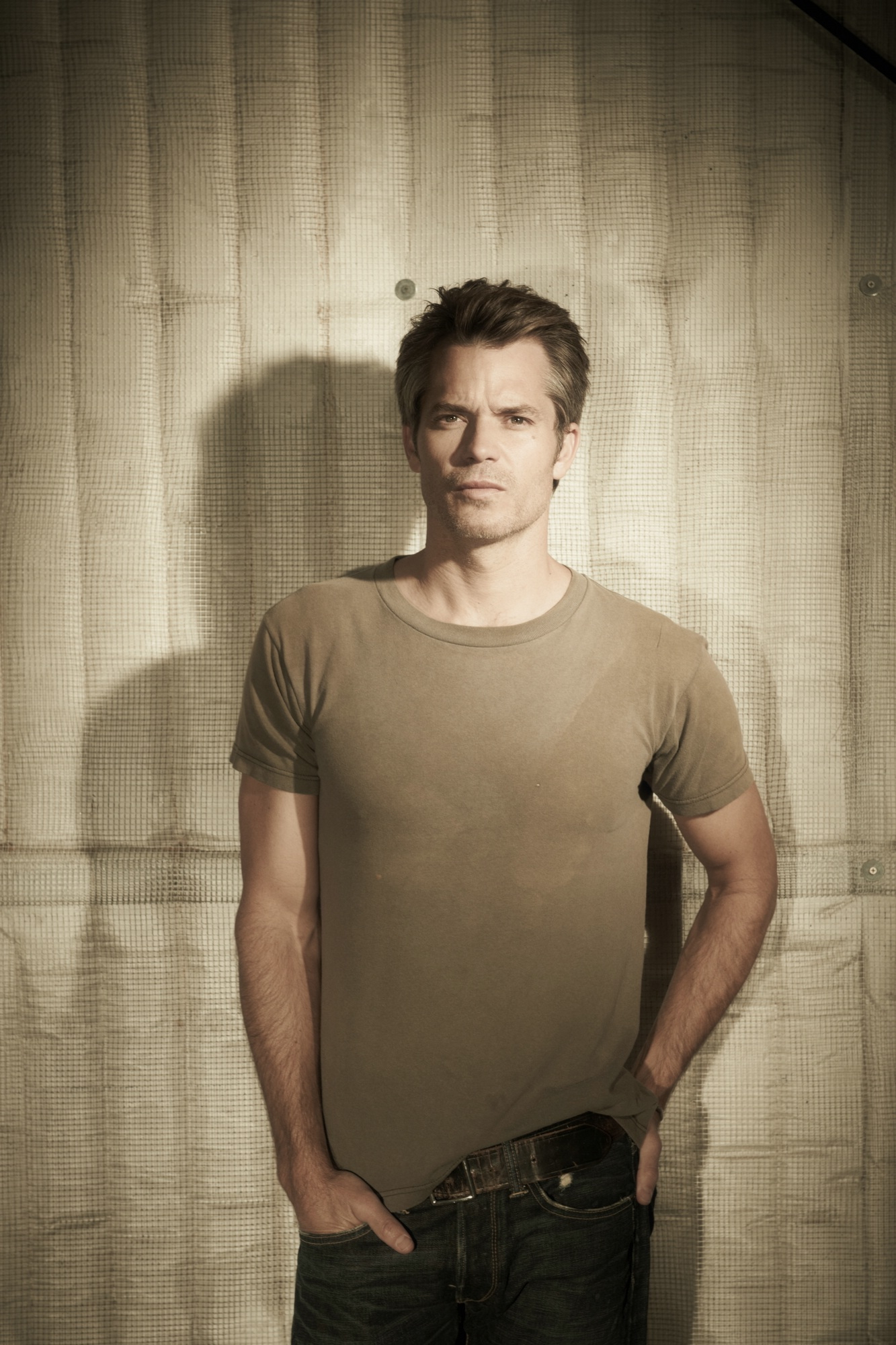timothy olyphant young - 682×1024