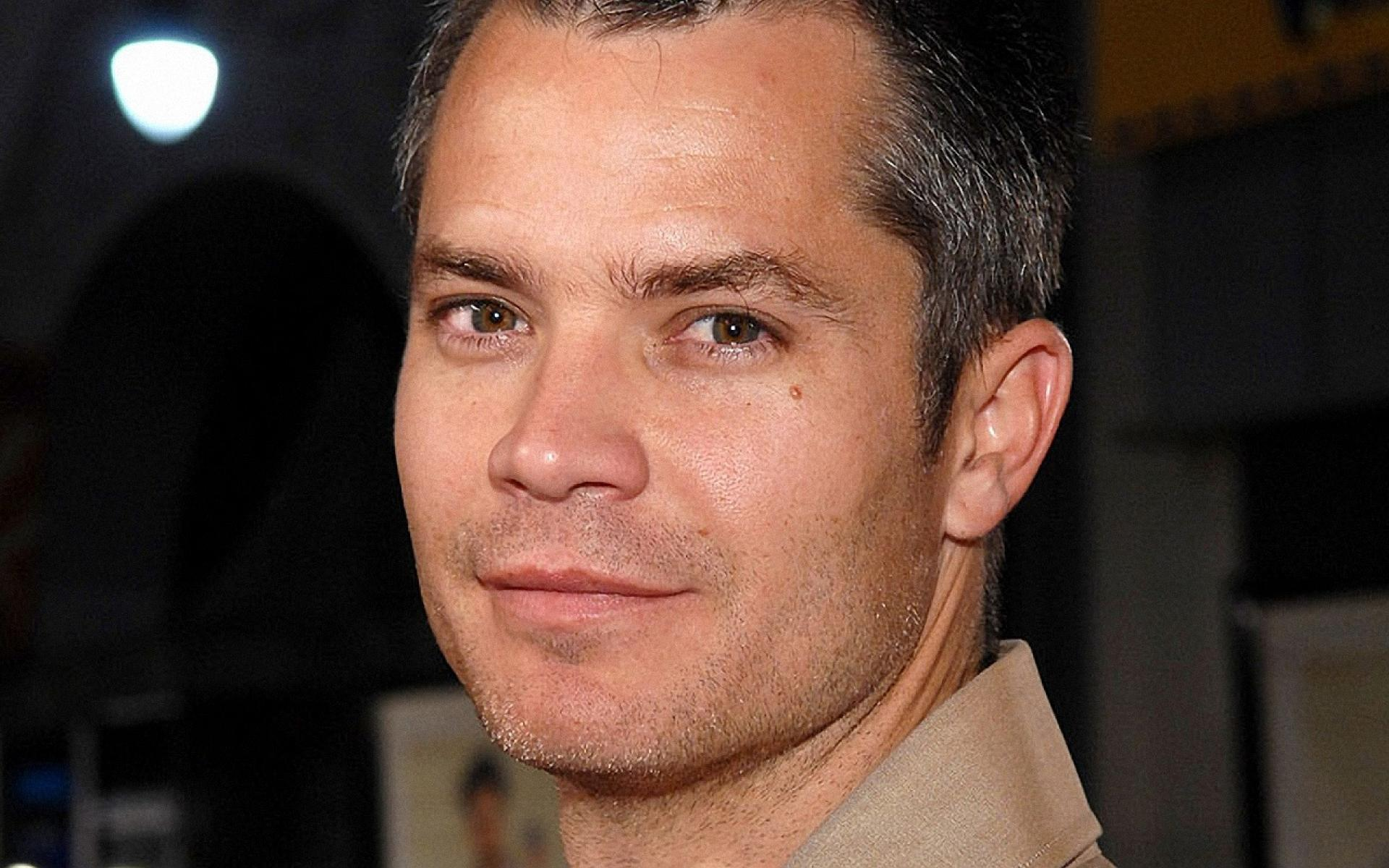 timothy olyphant pictures - HD1920×1200
