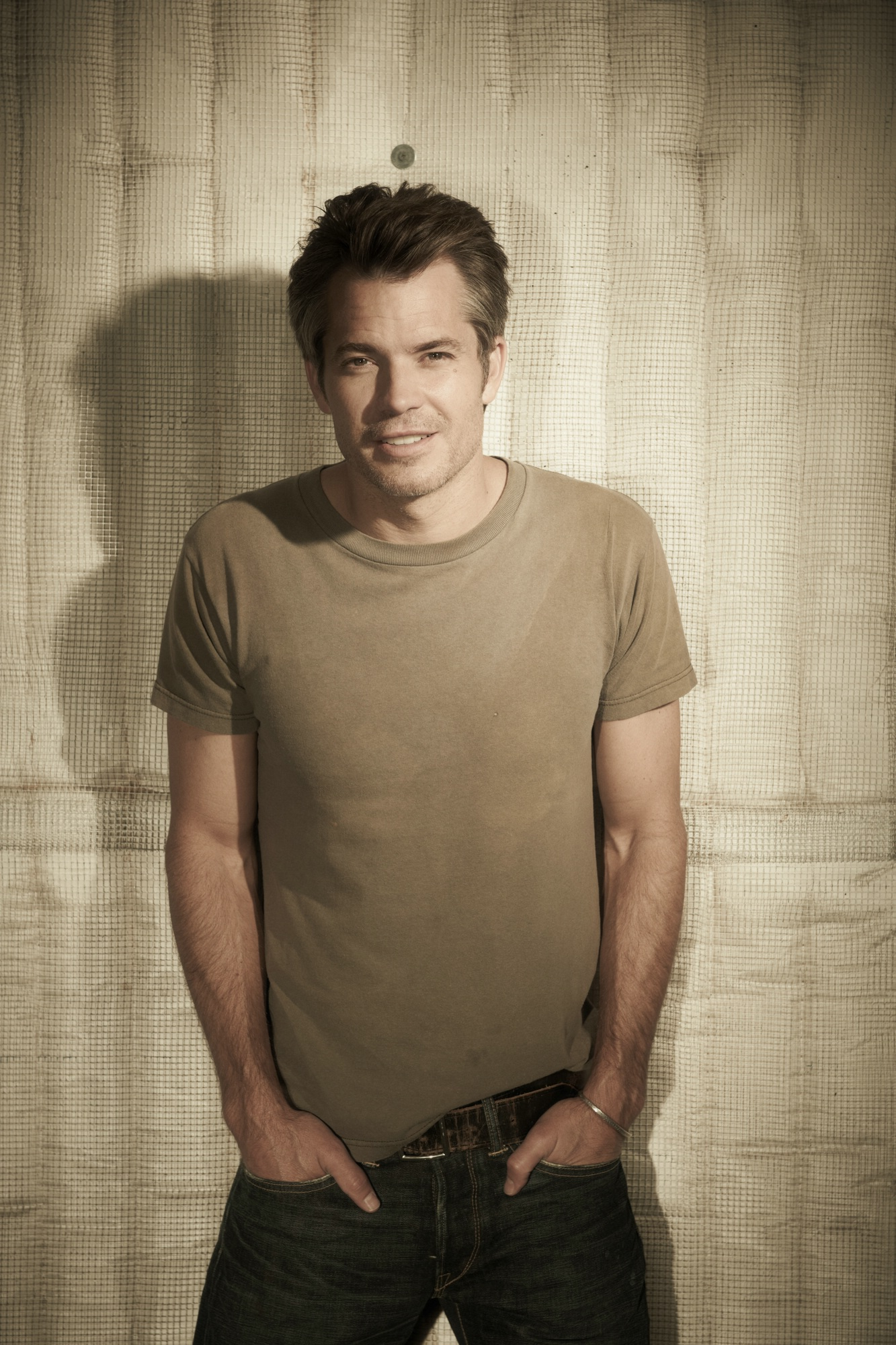 timothy olyphant young - HD 1333×2000