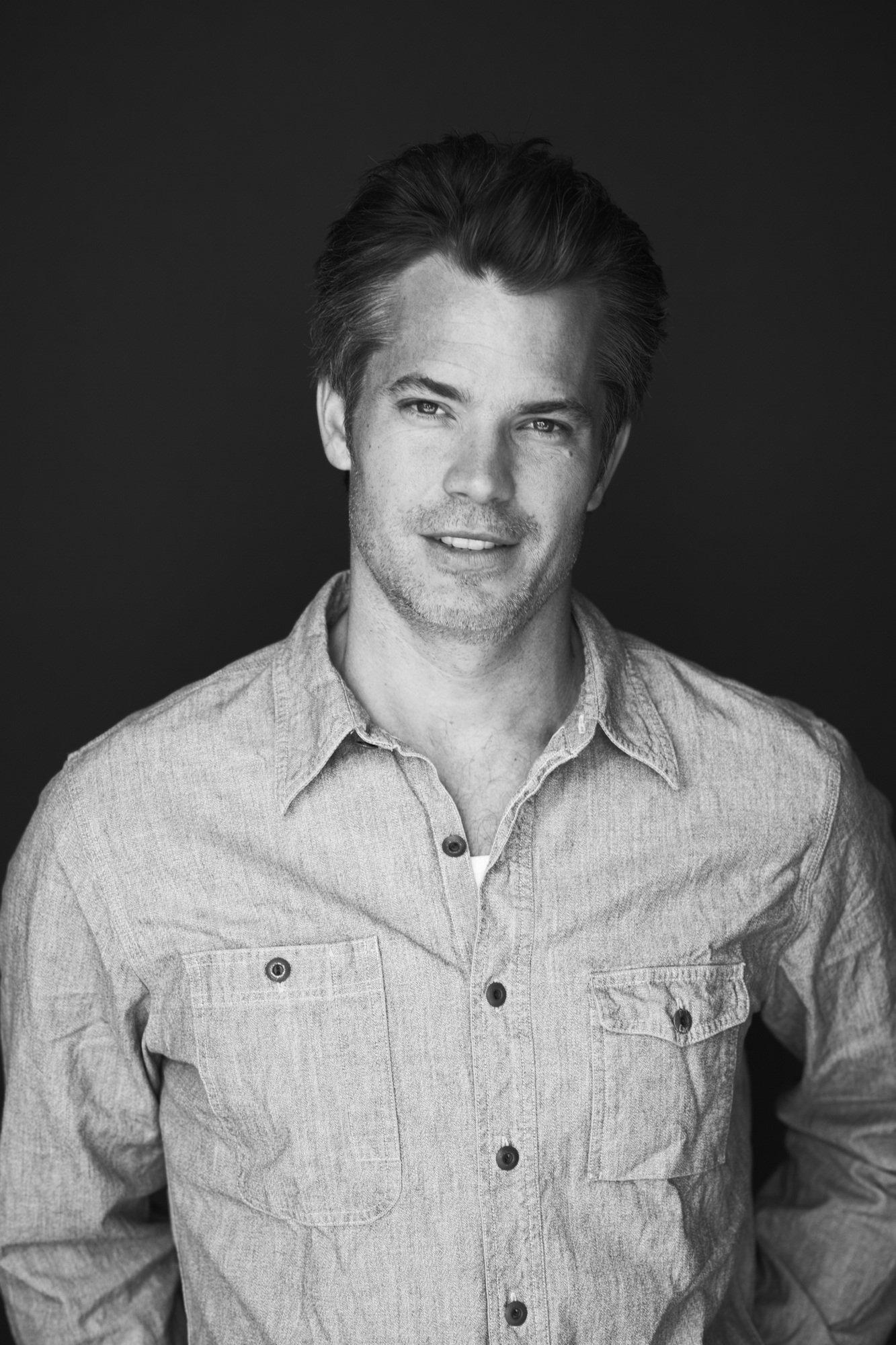 timothy olyphant pictures - 682×1024