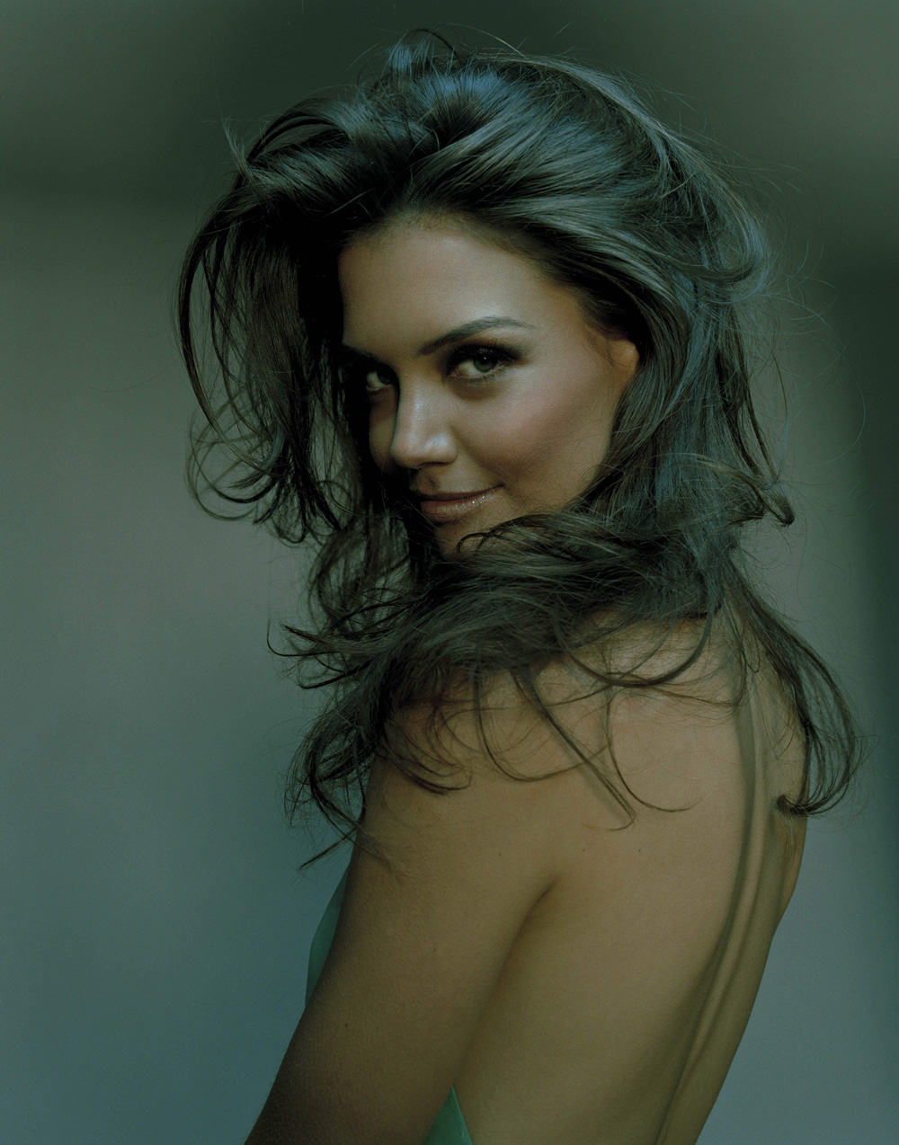Poze katie holmes actor poza 107 din 176 for Cabine nei pini logan oh