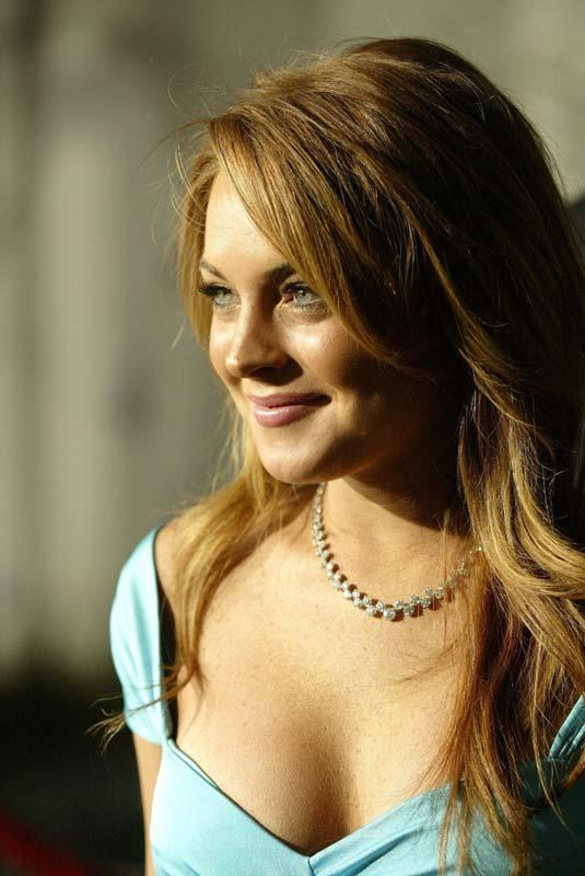 girls actors lindsay lohan - HD 1600×2392
