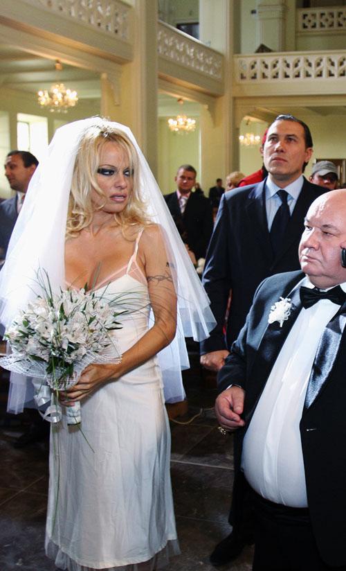 Poze Pamela Anderson - Actor - Poza 2 din 193 - CineMagia.ro