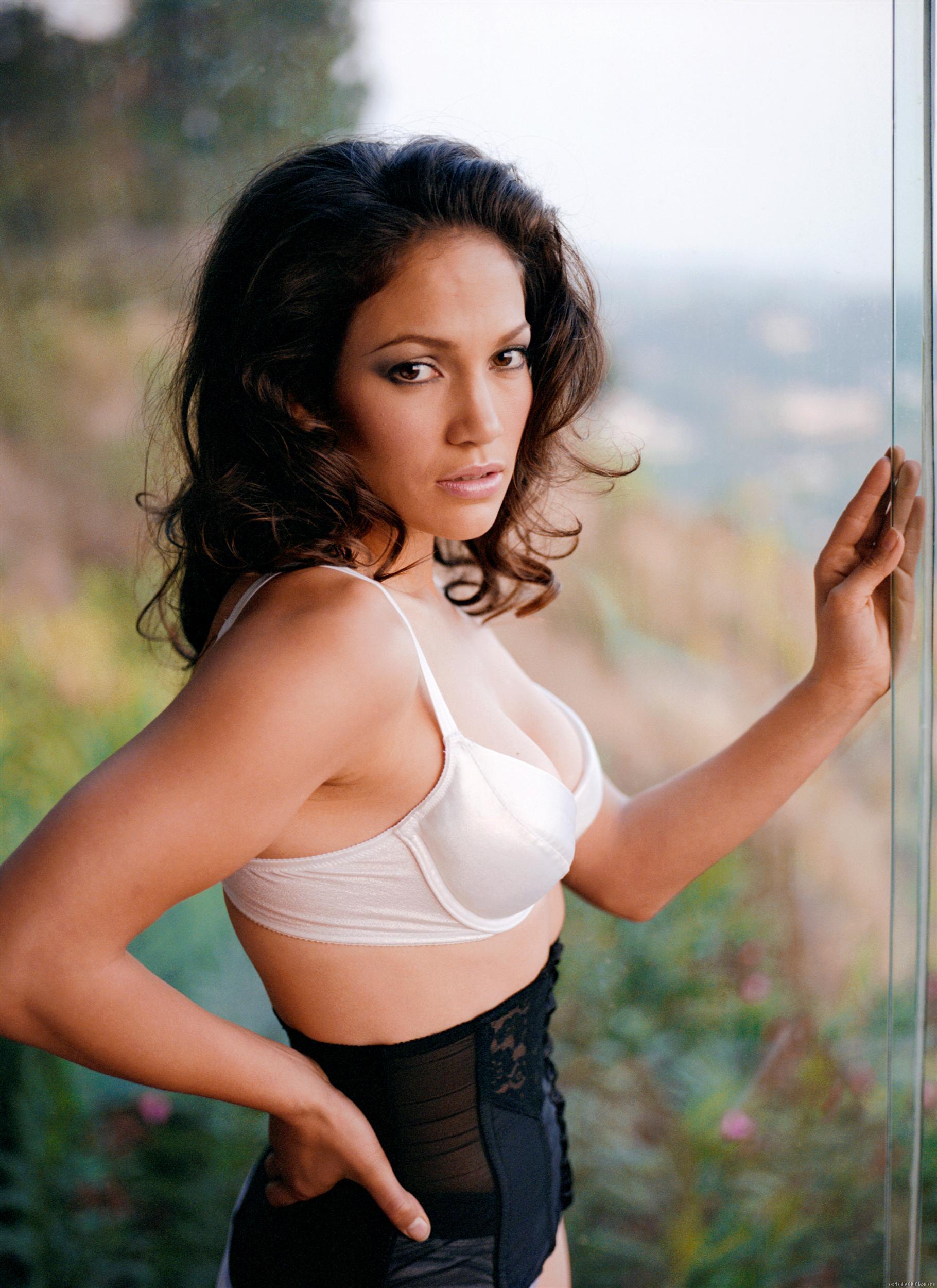Poze Jennifer Lopez Actor Poza 378 Din 528 Cinemagia Ro