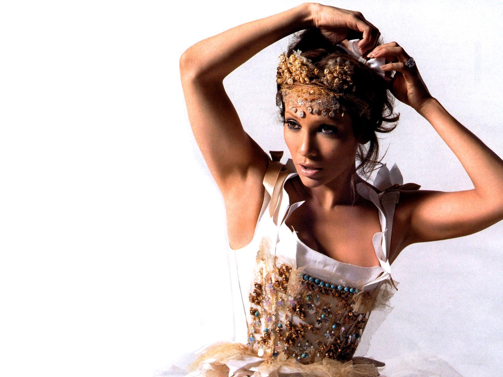 Poze Jennifer Lopez Actor Poza 132 Din 528 Cinemagia Ro