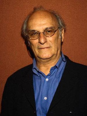 Carlos Saura - Regizor - CineMagia.ro  Carlos Saura - ...