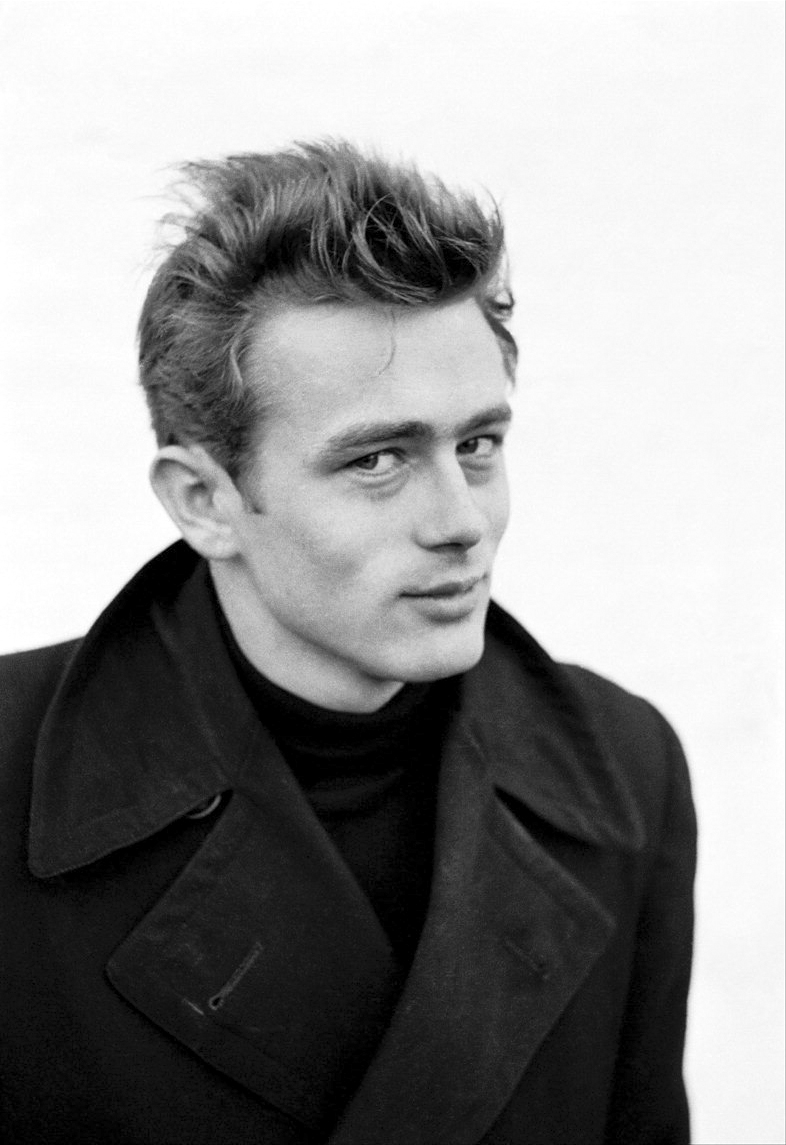 Poze James Dean - Actor - Poza 27 din 121 - CineMagia.ro