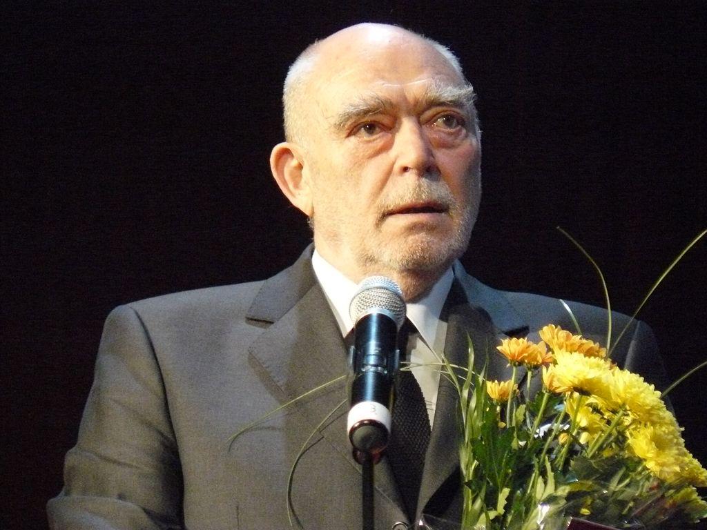 Poze Mircea Albulescu