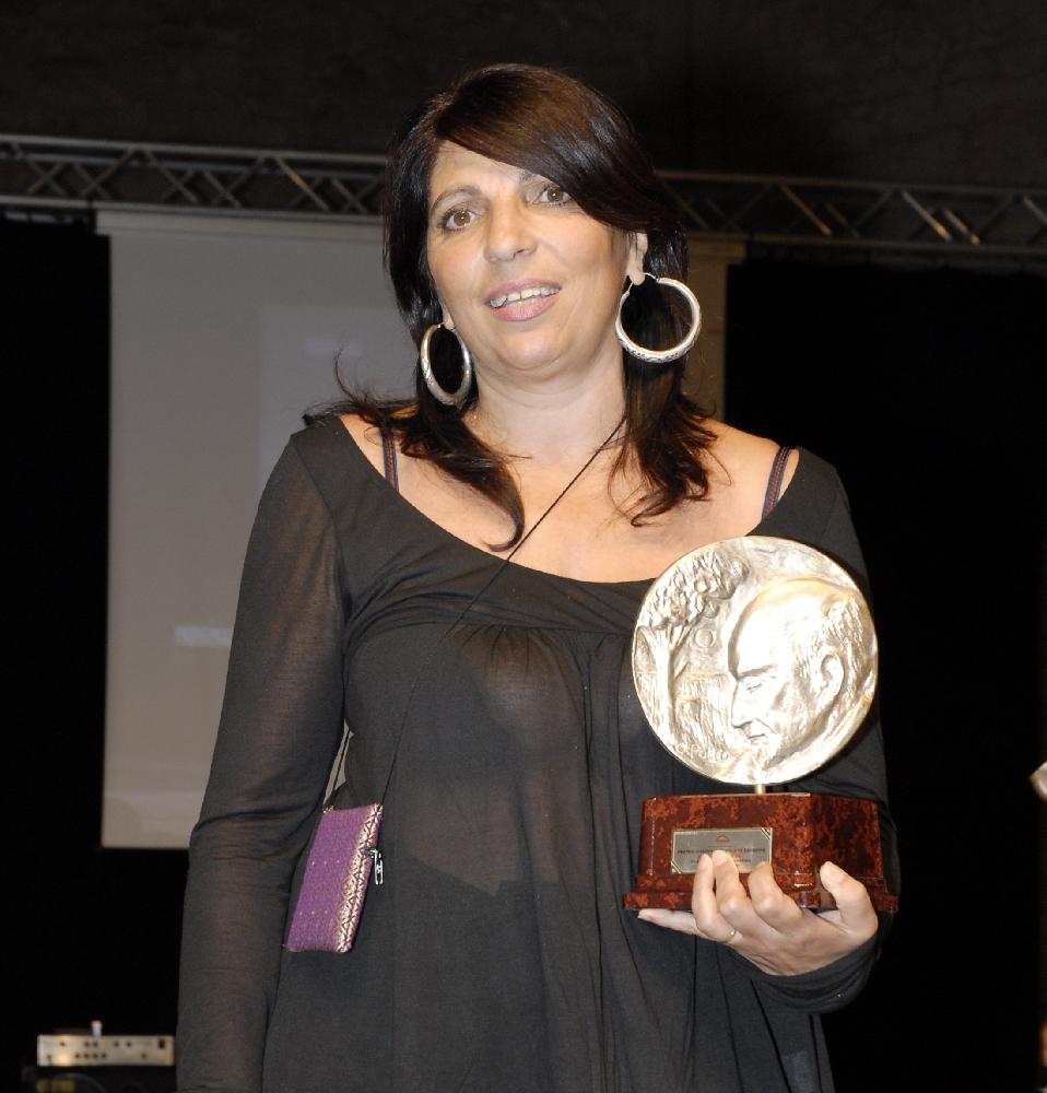 Lucia Sardo Lucia Sardo new foto