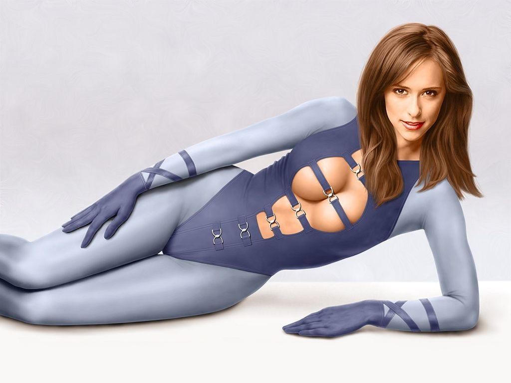 Poze Jennifer Love Hewitt - Actor - Poza 164 din 247 ... Ryan Phillippe Wiki