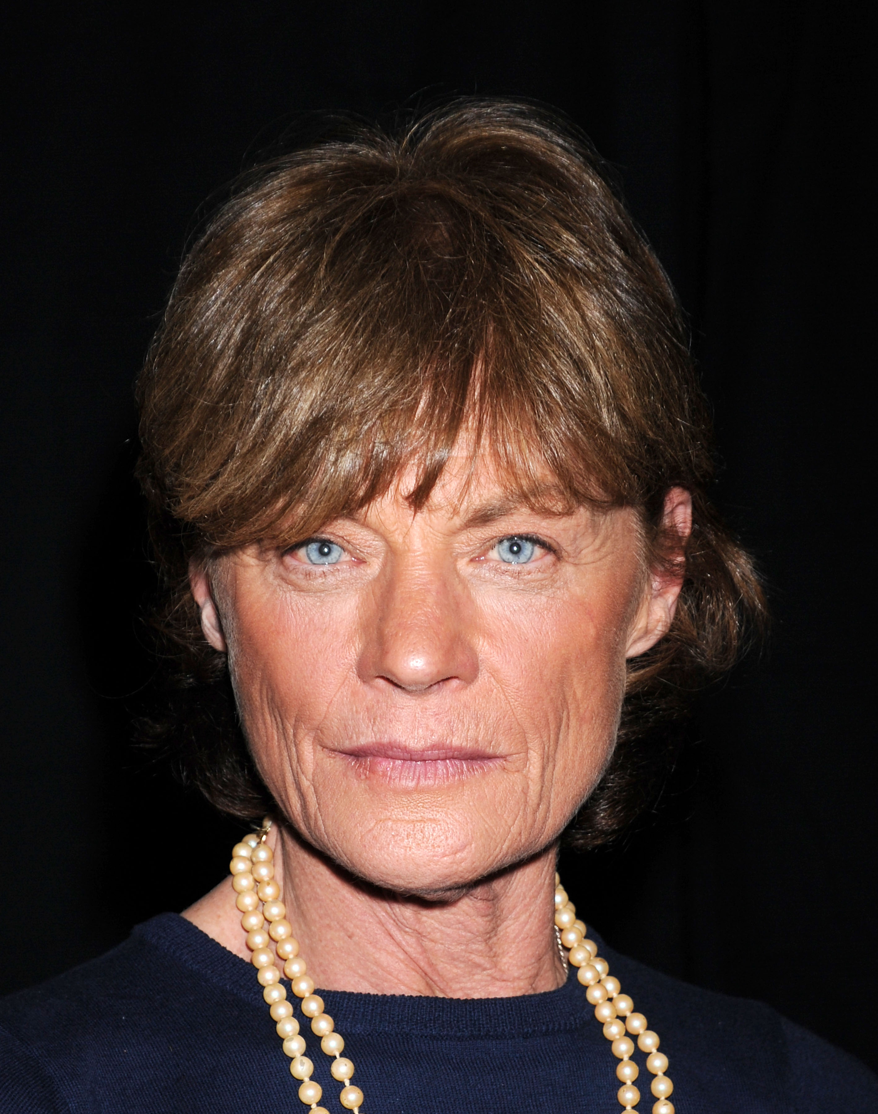 Meg Foster Actor Cinemagia Ro