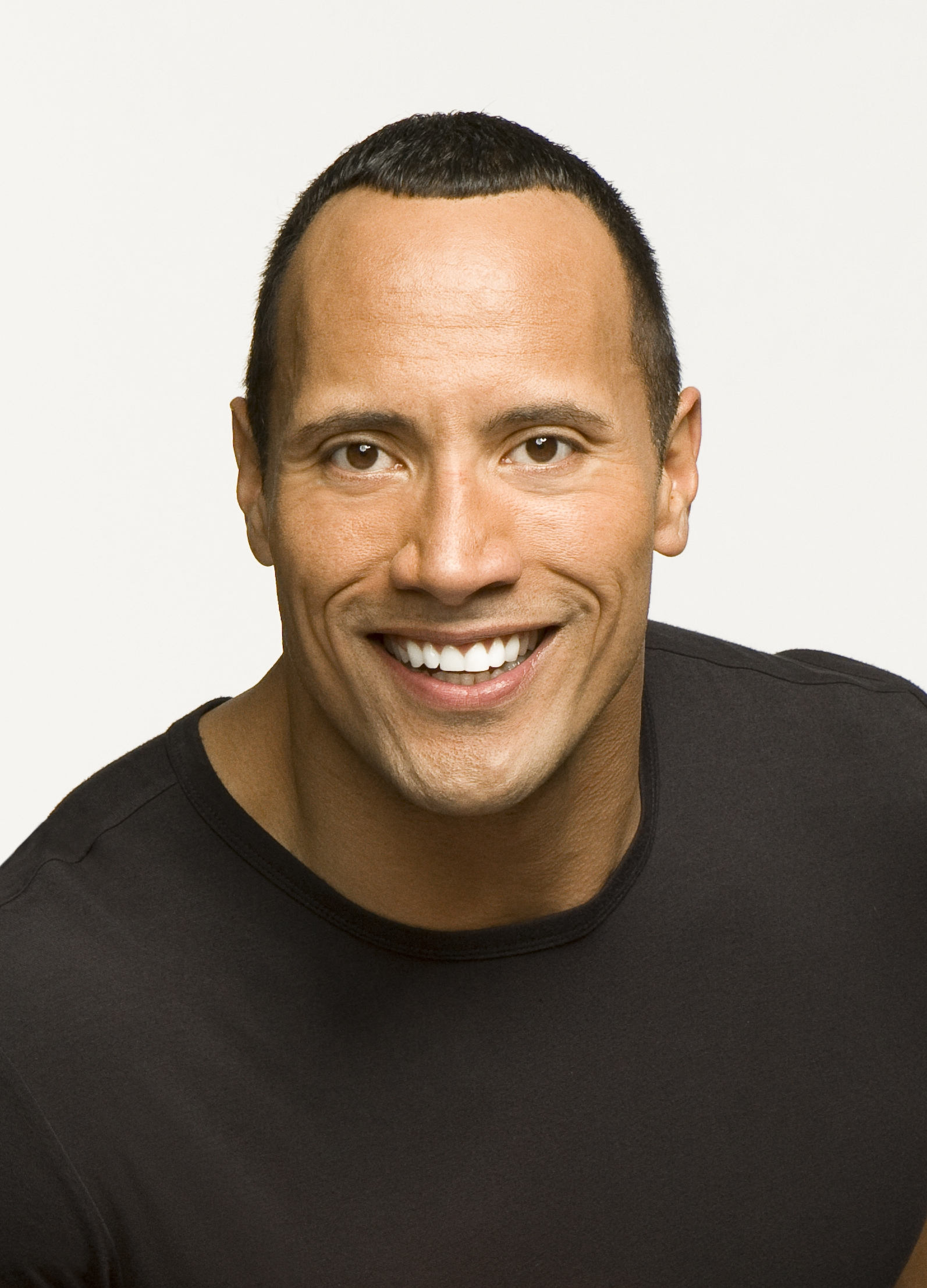 Dwayne Johnson Actor Cinemagia Ro