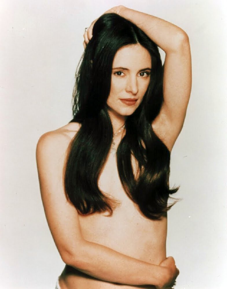 Poze madeleine stowe actor poza 4 din 75 for Today hot pic