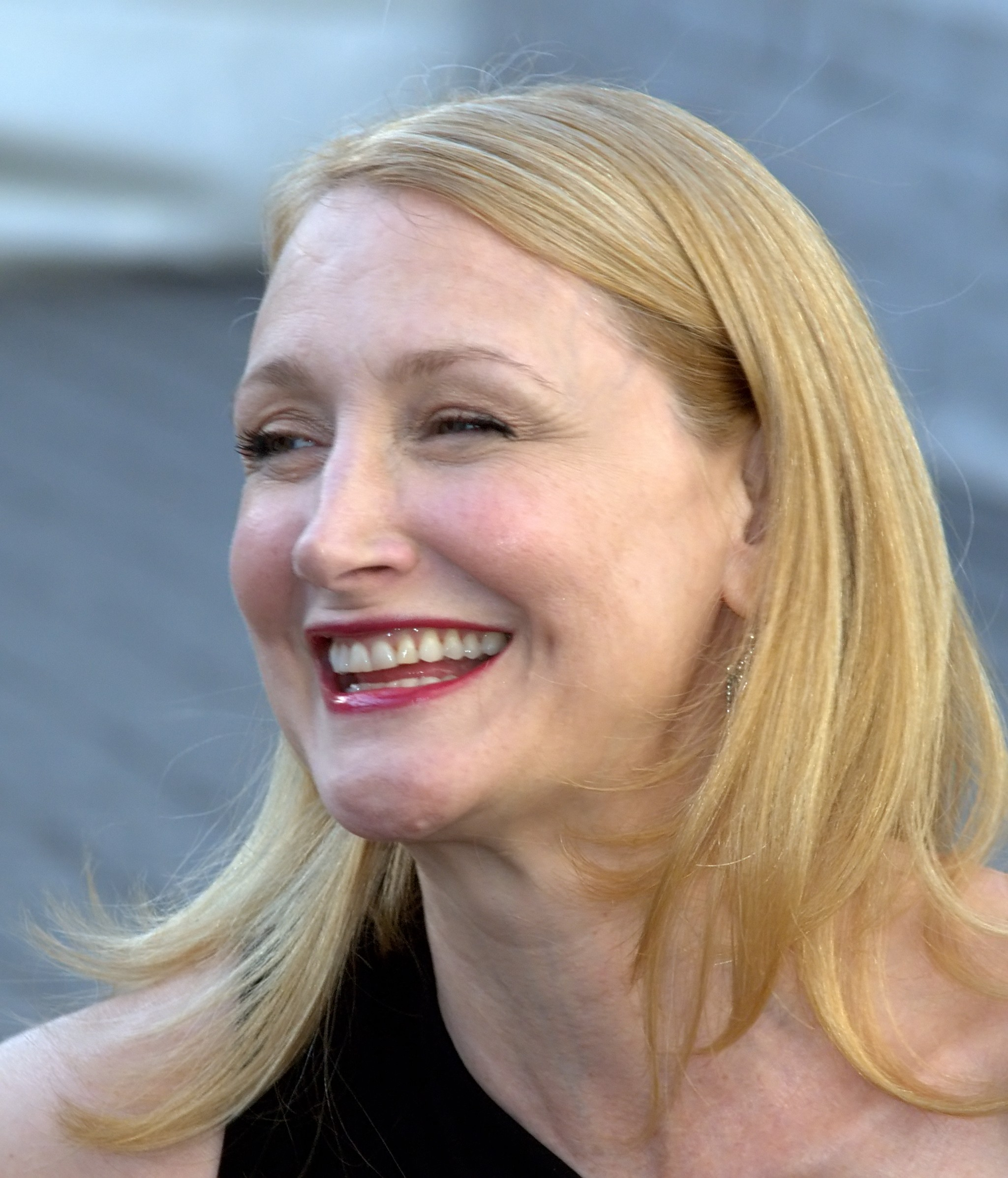 patricia clarkson images - HD2049×2396