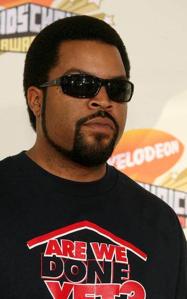 Filme Cu Ice Cube