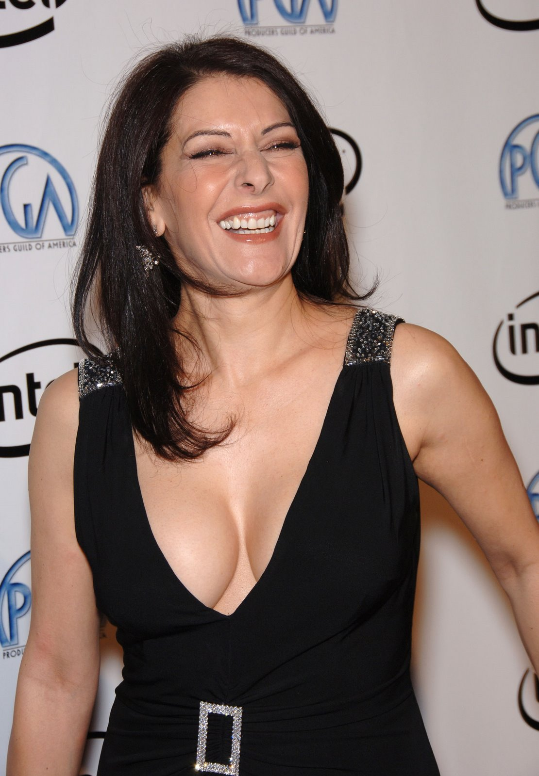 Sideboobs Marina Sirtis (born 1955 (naturalized American citizen) naked photo 2017