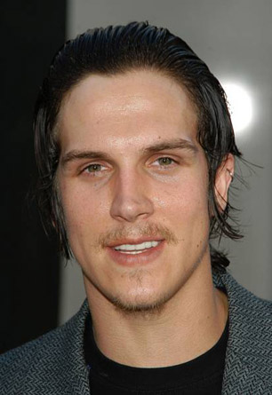 jason mewes interview