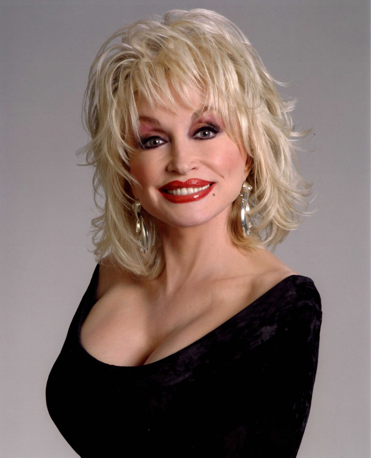 Dolly Parton Actor Cinemagia Ro